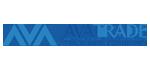 ava trade logo