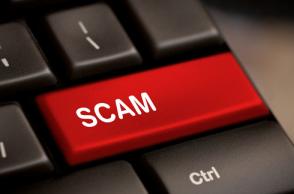 scam social trading