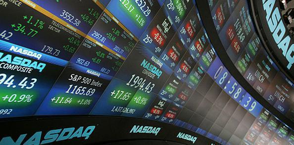 comprensione dei mercati