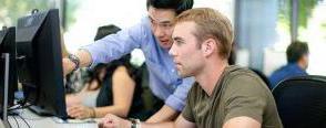 formazione al trading online