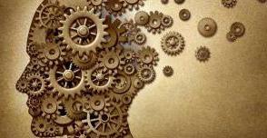 psicologia del commercio