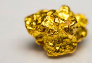 pepite d'oro sublime