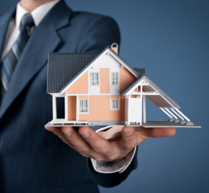 Investimento immobiliare 2016