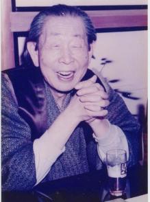 goichi hosoda