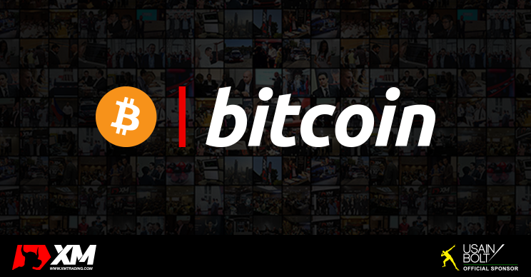 XM Bitcoin