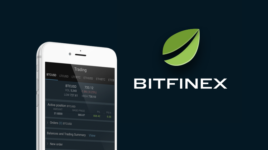 Opinioni Bitfinex apps apps comparative apps trading platform crypto currencies