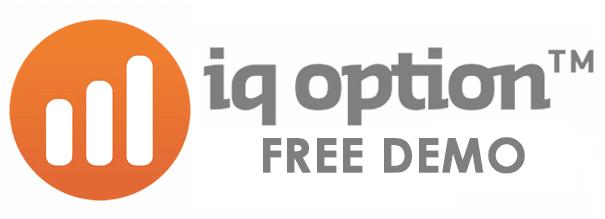 IQ Test e Opzione Comparativa Opzione IQ Test e Opinion Comparative