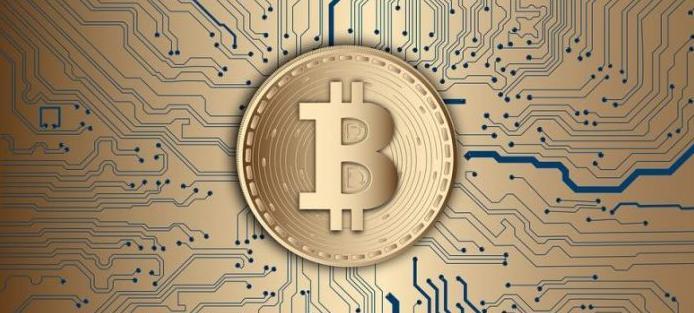 principiante di investimento criptato vendetta nel trading come evitarla