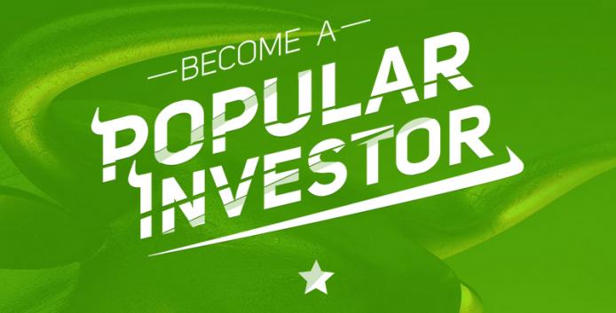 investitore popolare