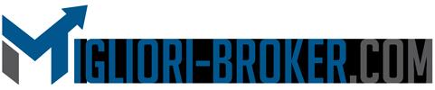 Migliori-Broker.com
